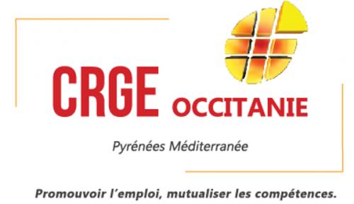 Le CRGE Occitanie