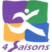 Le Groupement d'Employeurs 4 Saisons mis à l'honneur !