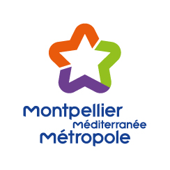 Métropole de Montpellier