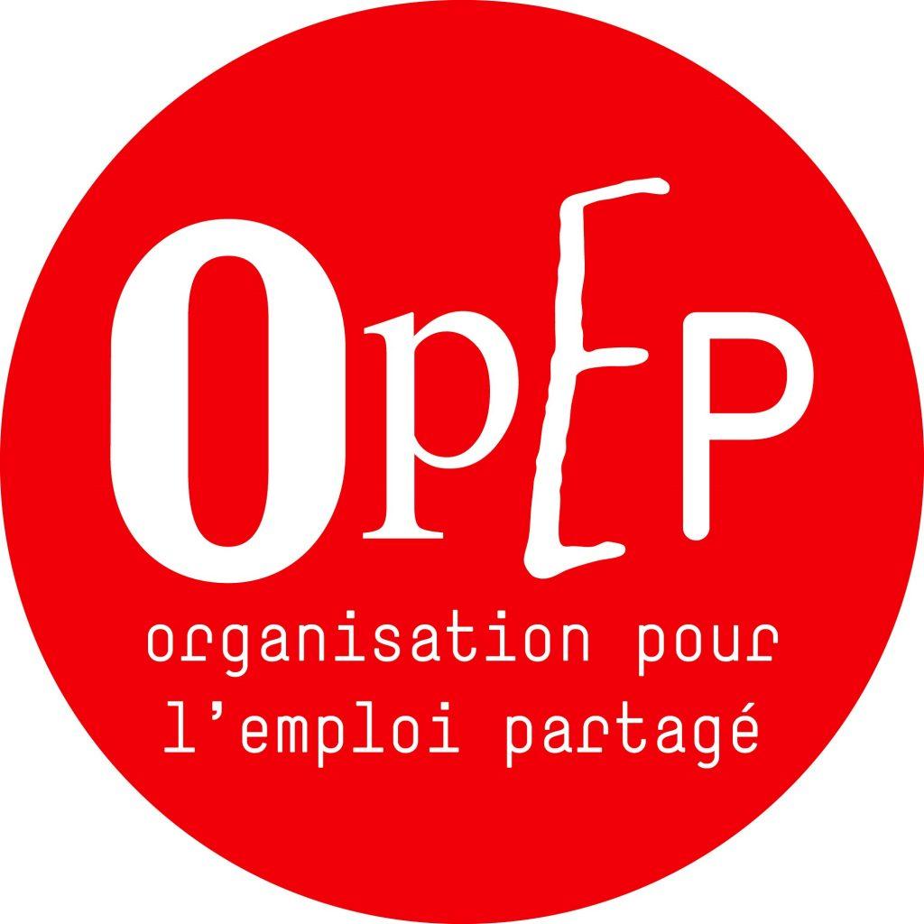 ZOOM sur le groupement d'employeurs OPEP !