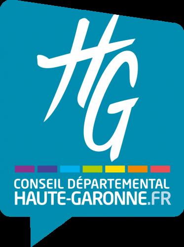 Haute-Garonne