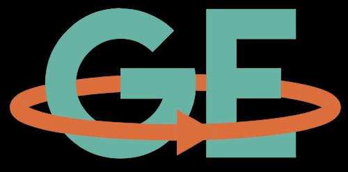 Formation CRGE Occitanie - Le GE En 360 °