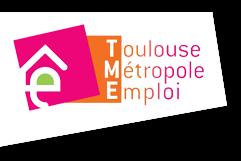 Toulouse Metropole Emploi