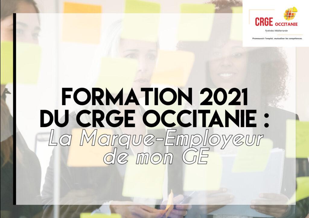 Formation : Marque-Employeur – DATE A DÉFINIR