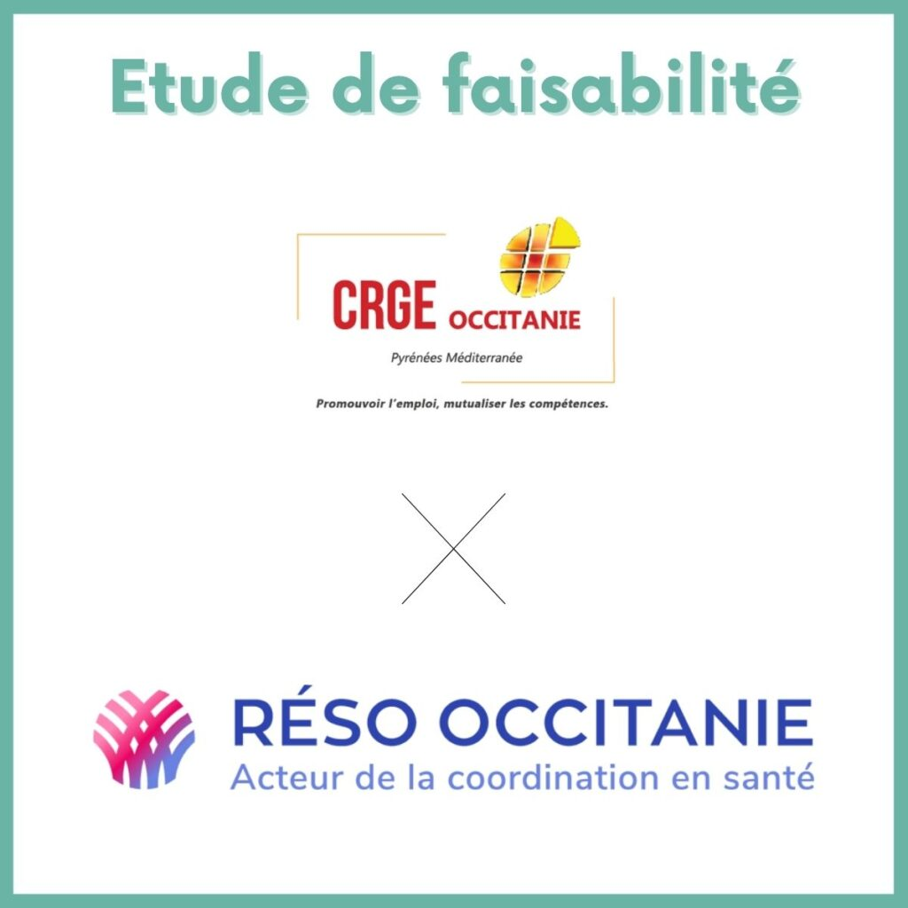 Réso Occitanie et CRGE Occitanie