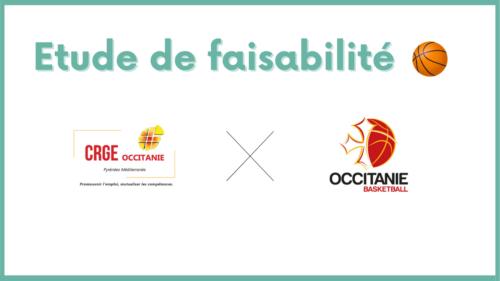 CRGE Occitanie - étude baskey